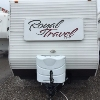 RV for Sale: 2014 travel trailer