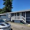 Mobile Home for Sale: Mobile Home - Lakewood, AL, Lakewood, AL