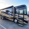 RV for Sale: 2018 ALLEGRO RED 33AA