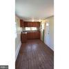 Mobile Home for Rent: Residential Lease - GIBBSTOWN, NJ, Gibbstown, NJ