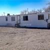Mobile Home for Sale: Manufactured Home - Goldfield, NV, Goldfield, NV