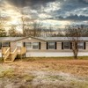 Mobile Home for Sale: TN, TELLICO PLAINS - 2003 PINE CREST multi section for sale., Tellico Plains, TN