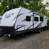 RV for Sale: 2021 KODIAK 289BHSL