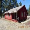 Mobile Home for Sale: Single Wide, Manufactured - Williams, AZ, Williams, AZ