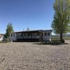 Mobile Home for Sale: Mobile Home, Manufactured/Mobile - Boulder, WY, Pinedale, WY