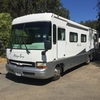 RV for Sale: 2001 ALLEGRO BAY 34W