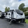 RV for Sale: 2021 OUTBACK ULTRA LITE