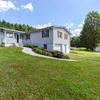 Mobile Home for Sale: Modular,Residential, Modular Home - Maryville, TN, Maryville, TN