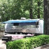RV for Sale: 1970 OVERLANDER 27