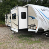 RV for Sale: 2020 321FEDSLE