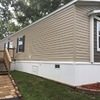 Mobile Home for Sale: MO, SAINT PETERS - 2018 ANNIVERSARY single section for sale., Saint Peters, MO