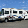 RV for Sale: 2006 PURSUIT 3500DS