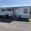 Mobile Home for Sale: Beautiful new full  remodel double wide Manufactured home in a 55 and older community, Portland, OR