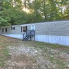 Mobile Home for Sale: KY, MCKEE - 2014 BLAZER EX single section for sale., Mckee, KY