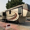 RV for Sale: 2013 LANDMARK LM KEY LARGO