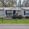 Mobile Home for Sale: Manufactured-Foundation, Ranch - Altamont, TN, Altamont, TN
