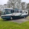 RV for Sale: 1996 NAVIGATOR 40DWS