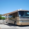 RV for Sale: 2000 MARQUIS TOURMALINE
