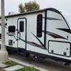RV for Sale: 2016 WHITE HAWK 32DSBH