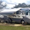 RV for Sale: 2005 CROSS COUNTRY 370DS