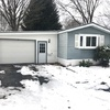 Mobile Home for Sale: Skyline 3 Bed/1.5 Bath - Attached Garage!, Jamestown, NY