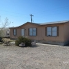 Mobile Home for Sale: Fixer Upper, Manufactured Home - Littlefield, AZ, Littlefield, AZ