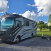 RV for Sale: 2013 FR3 25DS
