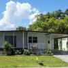 Mobile Home for Sale: Great Home At Bargain Price, Brooksville, FL