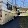 RV for Sale: 2001 MONTEREY