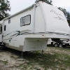 RV for Sale: 2002 Alpenlite Villa 33RKT