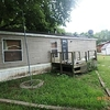 Mobile Home for Sale: Manuf. Home/Mobile Home - Covington, IN, Covington, IN