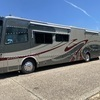 RV for Sale: 2006 PHAETON 40QDH