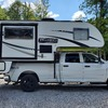 RV for Sale: 2015 BACKPACK EDITION HS-2910