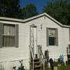 Mobile Home for Sale: Manufactured - Vass, NC, Vass, NC