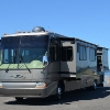 RV for Sale: 2004 MOUNTAIN AIRE 4020