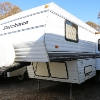 RV for Sale: 1996 CLASSIC 27RK