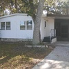 Mobile Home for Sale: MUST BE MOVED - 1979 Nobility - WZ II, St. Petersburg, FL
