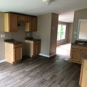 Mobile Homes for Rent near Danville, PA on