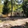 Mobile Home for Sale: Single Family Detached, Mobile Home - Covington, GA, Covington, GA