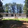 Mobile Home for Sale: Manufactured Doublewide - Lincolnton, NC, Lincolnton, NC