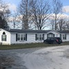 Mobile Home Park for Sale: Brookside Estates MHC, Peru, IN