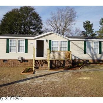 mobile homes for sale in north carolina showing from high to low rh mhbay com