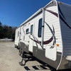RV for Sale: 2012 29bhs