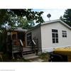 Mobile Home for Sale: Mobile Home - Harrison, ME, Harrison, ME