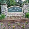 Mobile Home Park: Oakland Estates, Auburn Hills, MI