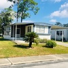 Mobile Home for Sale: 1976 Camr
