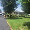 Mobile Home for Sale: Mobile Home, Residential - Russell Springs, KY, Russell Springs, KY