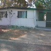 Mobile Home for Sale: MUST BE MOVED - 1979 Manatee WZ II, St. Petersburg, FL