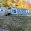 Mobile Home for Sale: TN, EAGAN - 2011 THE VIEW multi section for sale., Eagan, TN
