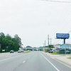 Billboard for Sale: DOUBLE SIDED DIGITAL, Niceville, FL